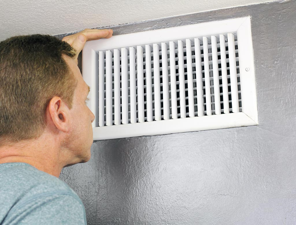 How to Tell When a Heat Pump Needs Repairs
