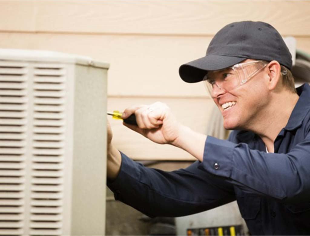 Perfect Pump Installations, Magnificent Maintenance, and Rapid Repair Service Masters