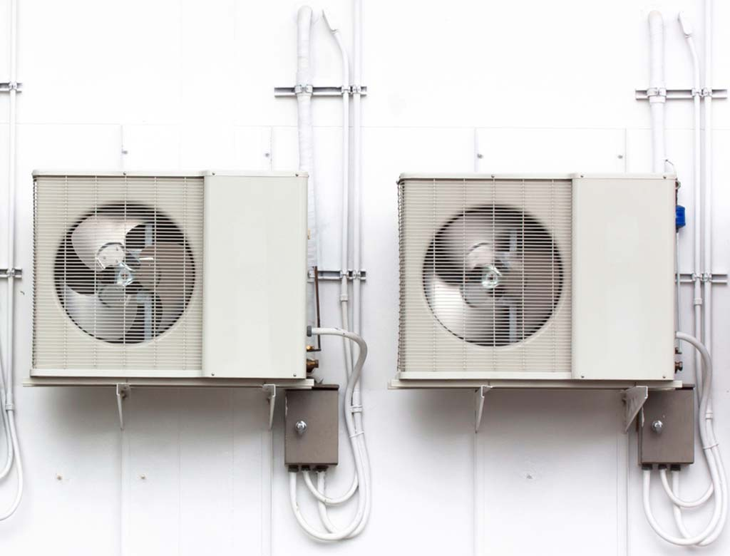 What Makes A Commercial HVAC Service Suitable For You?