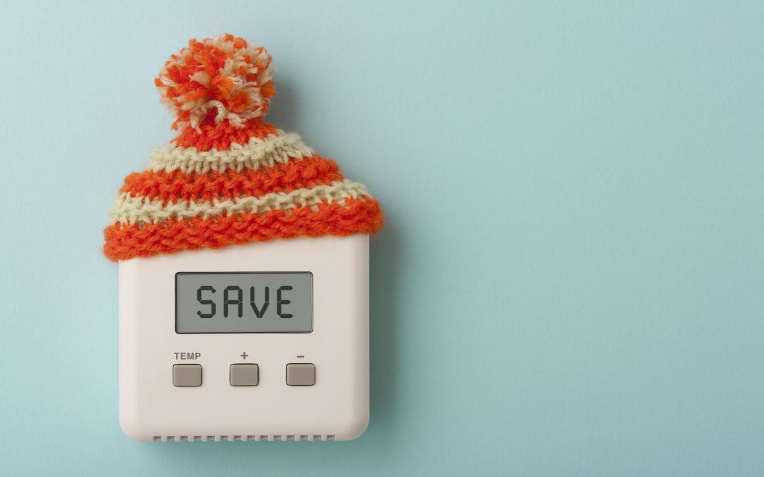 Things That Can End Up Costing You More Money with Your AC