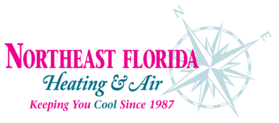 Northeast Florida Heating & Air