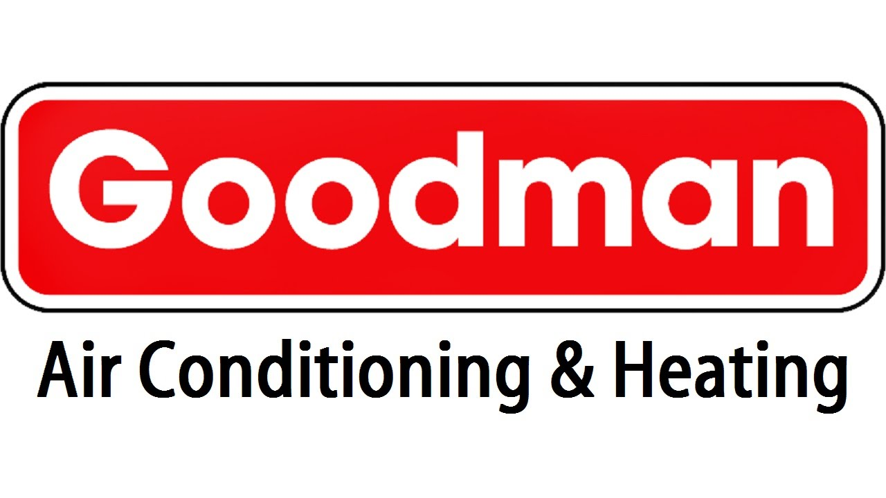 AC Manufacturer Spotlight: Goodman®
