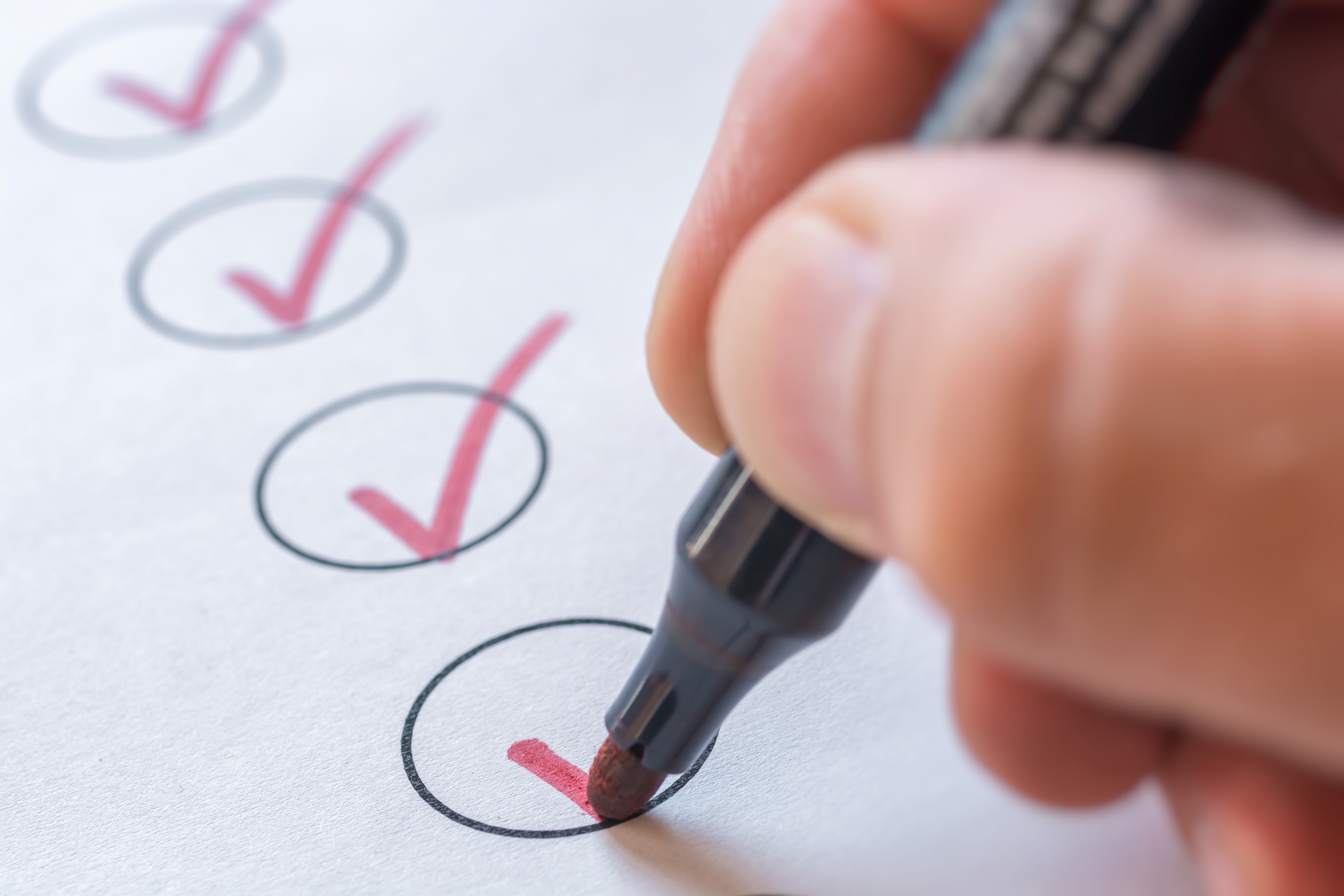 Don't Fall Behind on HVAC Maintenance: Your Fall AC To-Do List